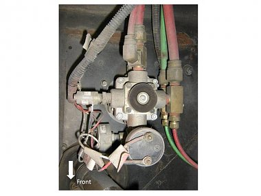 Click image for larger version  Name:Air_Brake_switch_2.jpg Views:1568 Size:39.3 KB ID:283