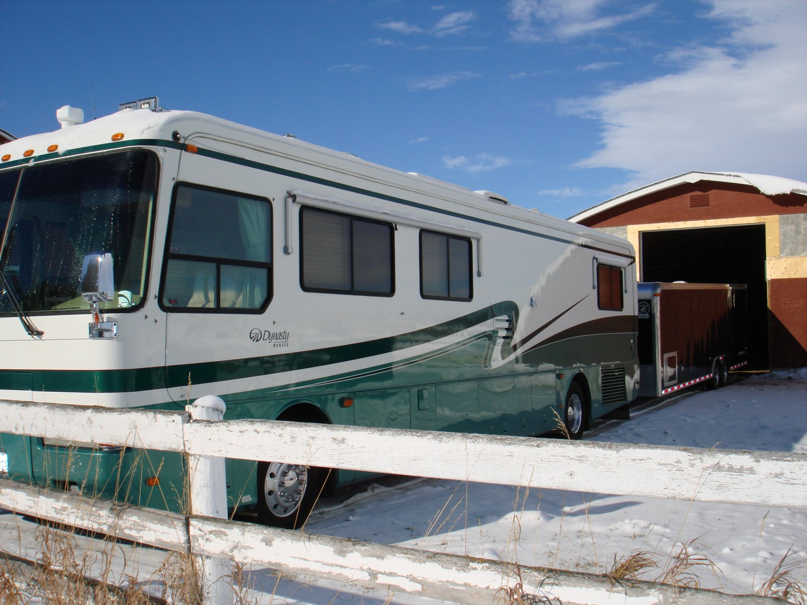 Click image for larger version  Name:motorhome 008 - Copy.jpg Views:66 Size:289.6 KB ID:28445