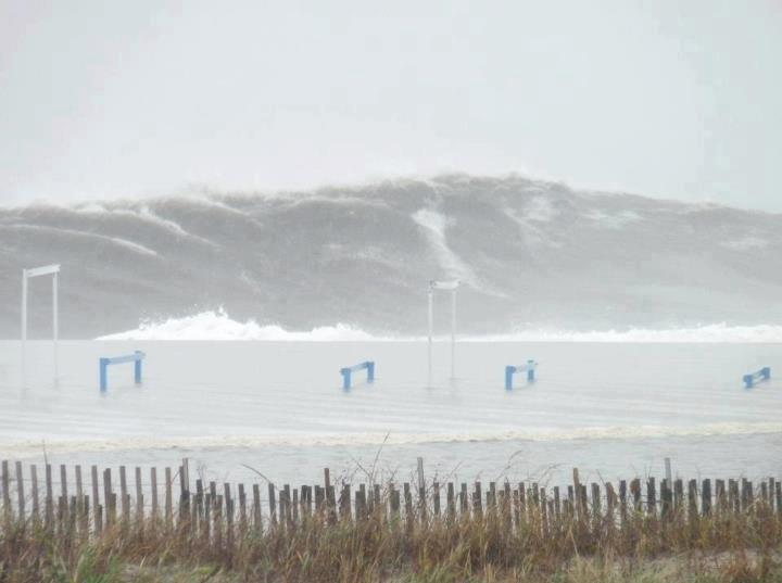 Click image for larger version  Name:Wave off LBI.jpg Views:33 Size:30.2 KB ID:28570