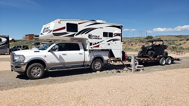 Click image for larger version  Name:Truck Camper.jpg Views:9 Size:376.0 KB ID:286131