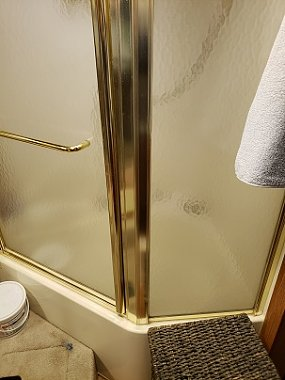 Click image for larger version  Name:shower2.jpg Views:2 Size:48.2 KB ID:286203