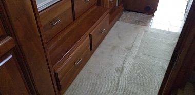 Click image for larger version  Name:bedroom-carpet-slide-area.jpg Views:4 Size:148.7 KB ID:286754