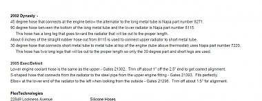 Click image for larger version  Name:Radiator hoses.jpg Views:6 Size:219.4 KB ID:287053