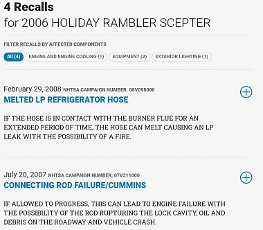 Click image for larger version  Name:recall-lookup2.JPG Views:7 Size:123.6 KB ID:287198