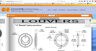 Click image for larger version  Name:Vents for dash supplier.jpg Views:11 Size:160.8 KB ID:288054