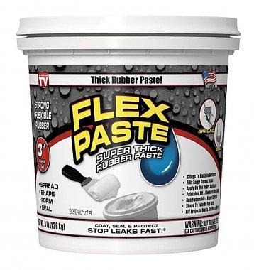 Click image for larger version  Name:Flex Paste.JPG Views:4 Size:91.6 KB ID:288184