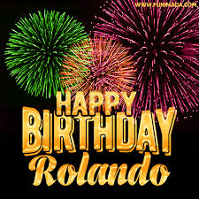 Name:  happy birthday rolondo.jpg Views: 23 Size:  25.0 KB