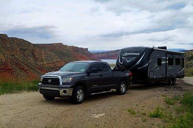 Click image for larger version  Name:Pit Stop Flaming Gorge Utah 2.jpg Views:21 Size:303.2 KB ID:288627