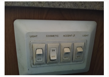 Click image for larger version  Name:Switch plate.PNG Views:5 Size:1.01 MB ID:288800