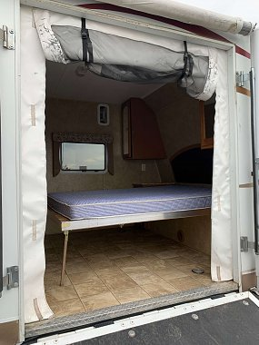 Click image for larger version  Name:DutchmenBed.jpg Views:10 Size:249.1 KB ID:289536