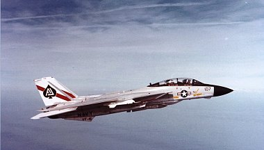 Click image for larger version  Name:VF-41 TC 1 .jpg Views:6 Size:235.3 KB ID:291089