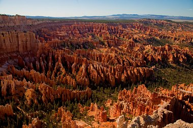 Click image for larger version  Name:Bryce-1.jpg Views:8 Size:273.5 KB ID:293295