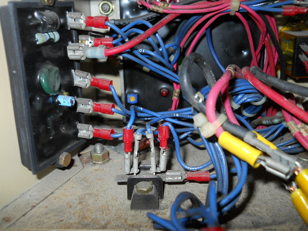 Click image for larger version  Name:RV Voltage Regulator 002.JPG Views:70 Size:308.8 KB ID:29352