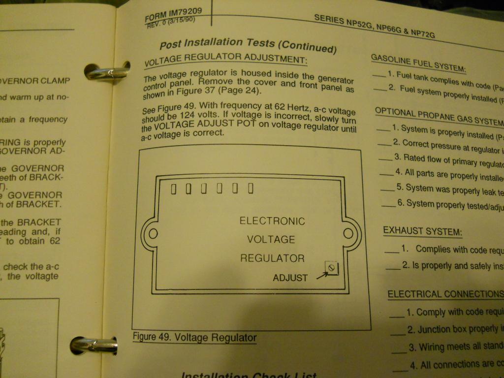 Click image for larger version  Name:RV Voltage Regulator 003.JPG Views:55 Size:290.2 KB ID:29353