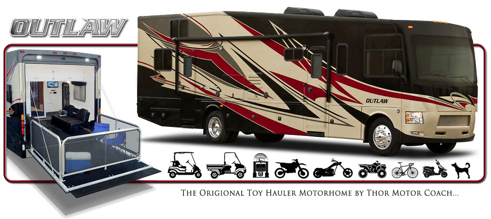 Click image for larger version  Name:OL-Toterhomes-Class-A-Toy-Haulers-985x440.jpg Views:206 Size:162.2 KB ID:29419