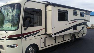 Click image for larger version  Name:camper.jpg Views:26 Size:148.9 KB ID:294449