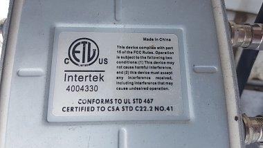 Click image for larger version  Name:Intertek on roof.jpg Views:7 Size:124.3 KB ID:297043