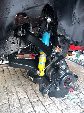 Click image for larger version  Name:front suspension 2.jpg Views:9 Size:163.2 KB ID:298236