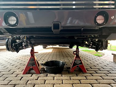 Click image for larger version  Name:front suspension 3.jpg Views:8 Size:263.9 KB ID:298237