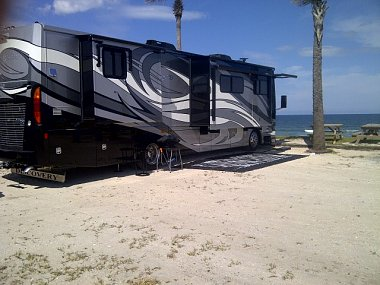 Click image for larger version  Name:Discovery Flagler 2012.jpg Views:59 Size:103.9 KB ID:29940