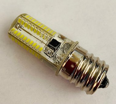 Click image for larger version  Name:Microwave screw base.JPG Views:10 Size:78.1 KB ID:299675