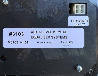 Click image for larger version  Name:keypad back.jpg Views:10 Size:240.9 KB ID:299924