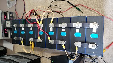 Click image for larger version  Name:Battery bank.jpg Views:52 Size:258.7 KB ID:300979