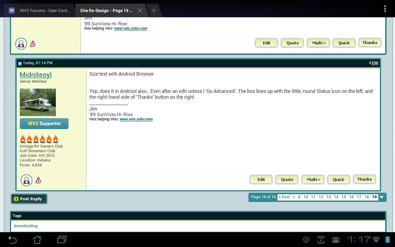 Click image for larger version  Name:Screenshot_2012-12-06-13-18-01.jpg Views:38 Size:277.7 KB ID:30110