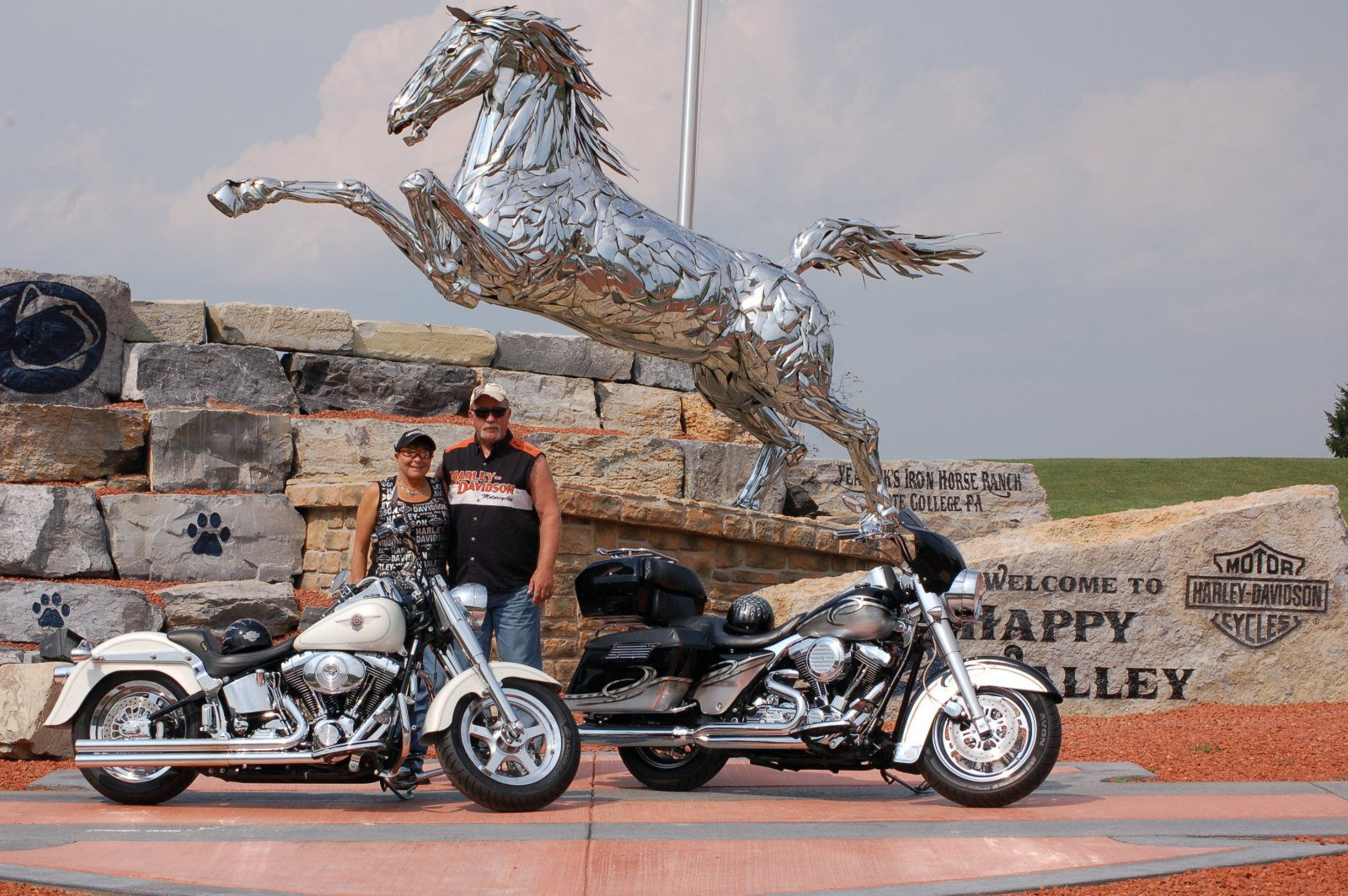 Click image for larger version  Name:State college Ride 020.jpg Views:55 Size:362.2 KB ID:30124