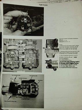 Click image for larger version  Name:E4A6A228-1634-4625-A9DC-7E3753E71980.jpg Views:6 Size:300.4 KB ID:302252