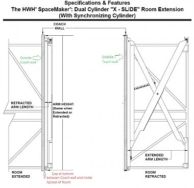 Click image for larger version  Name:HWH X-Slide mechanism.jpg Views:49 Size:184.9 KB ID:302431
