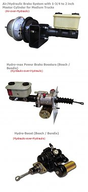 Click image for larger version  Name:Air-over-Hydraulic and Hydraulic-over-Hyraulic Braking systems.jpg Views:4 Size:144.1 KB ID:302782