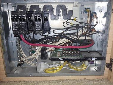 Click image for larger version  Name:2 Mark's EMS board (good resistors).jpg Views:13 Size:419.8 KB ID:302939