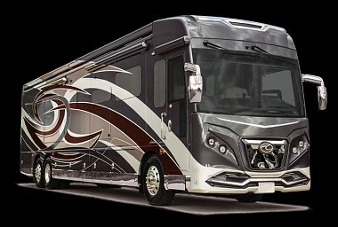 Click image for larger version  Name:2021 American Coach Eagle.jpg Views:15 Size:49.2 KB ID:303329