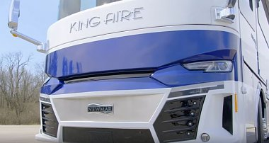 Click image for larger version  Name:2021 Newmar King Aire Paint-3.jpg Views:15 Size:50.7 KB ID:303339