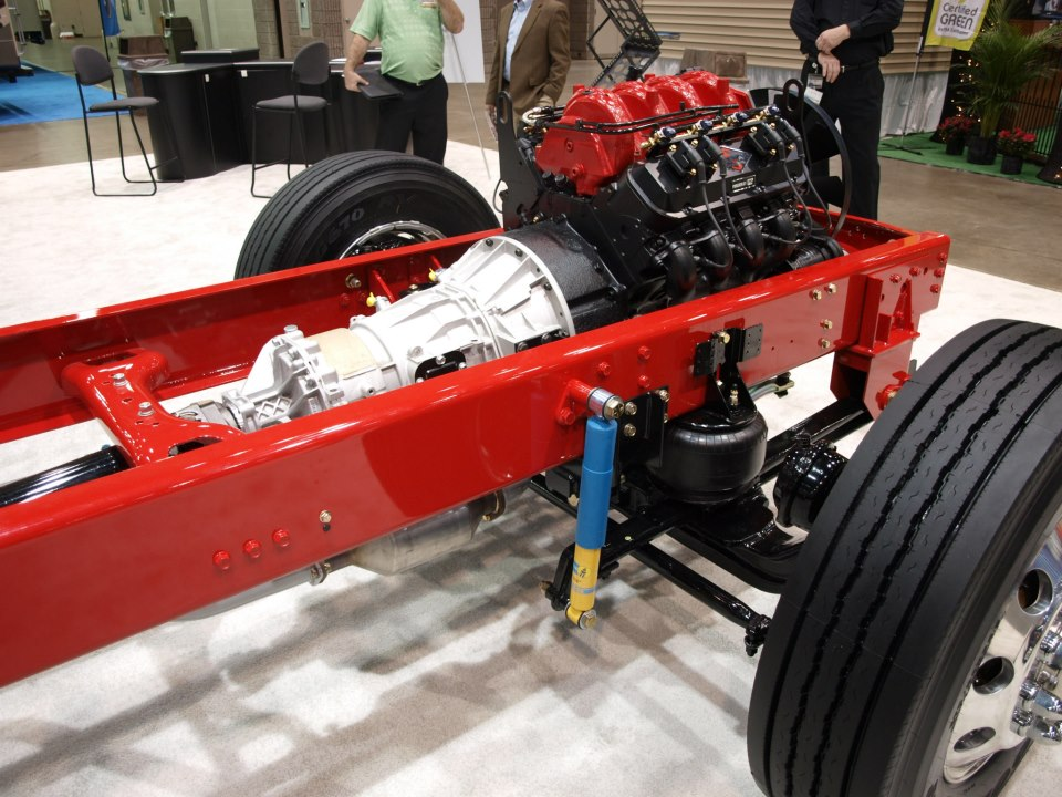 Click image for larger version  Name:air ride gas chassis.jpg Views:45 Size:151.0 KB ID:30340