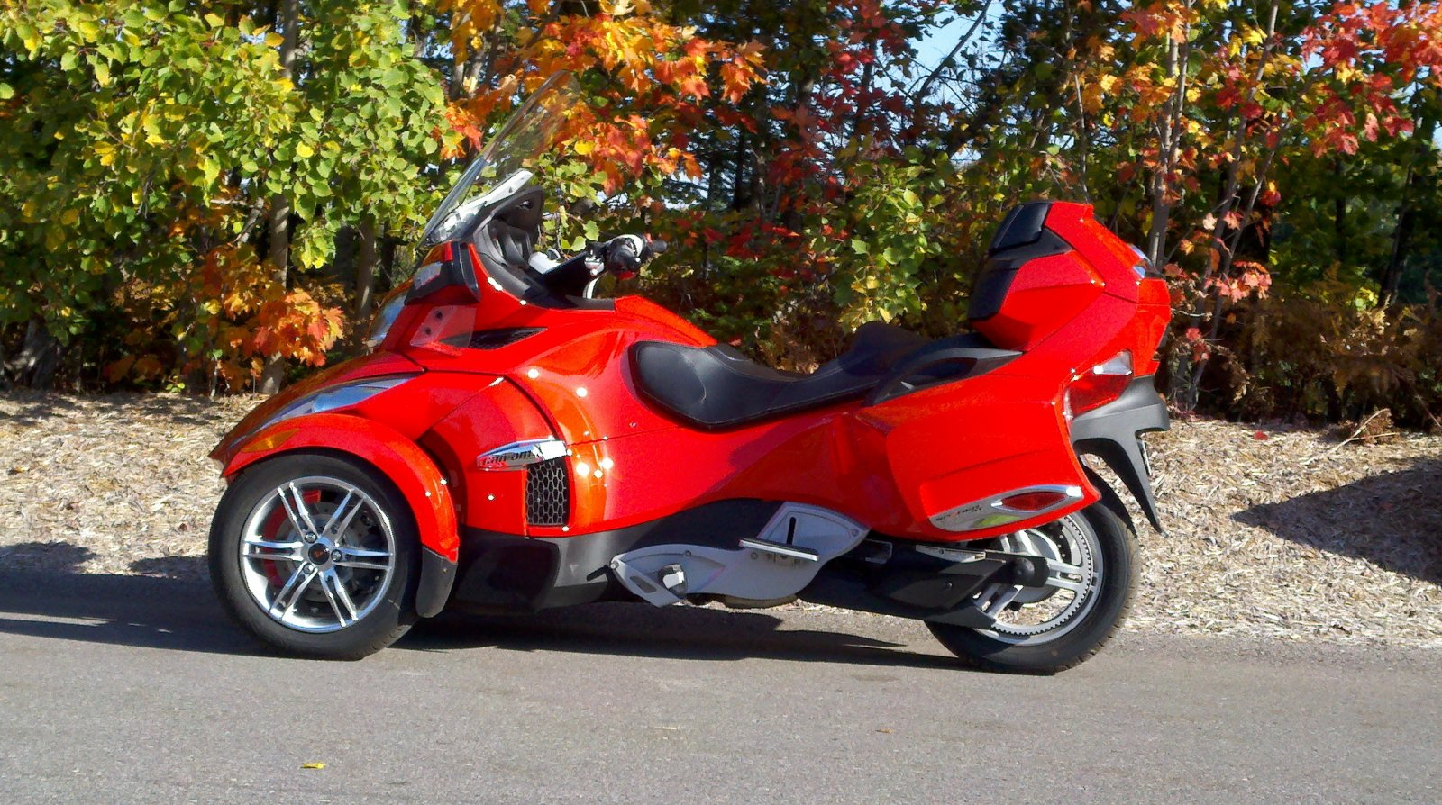 Click image for larger version  Name:Fall 2 2011.jpg Views:639 Size:407.3 KB ID:30484