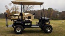 Name:  golfcart.jpg Views: 1592 Size:  7.4 KB