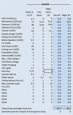 Click image for larger version  Name:Load Calc image.JPG Views:3 Size:152.5 KB ID:305015