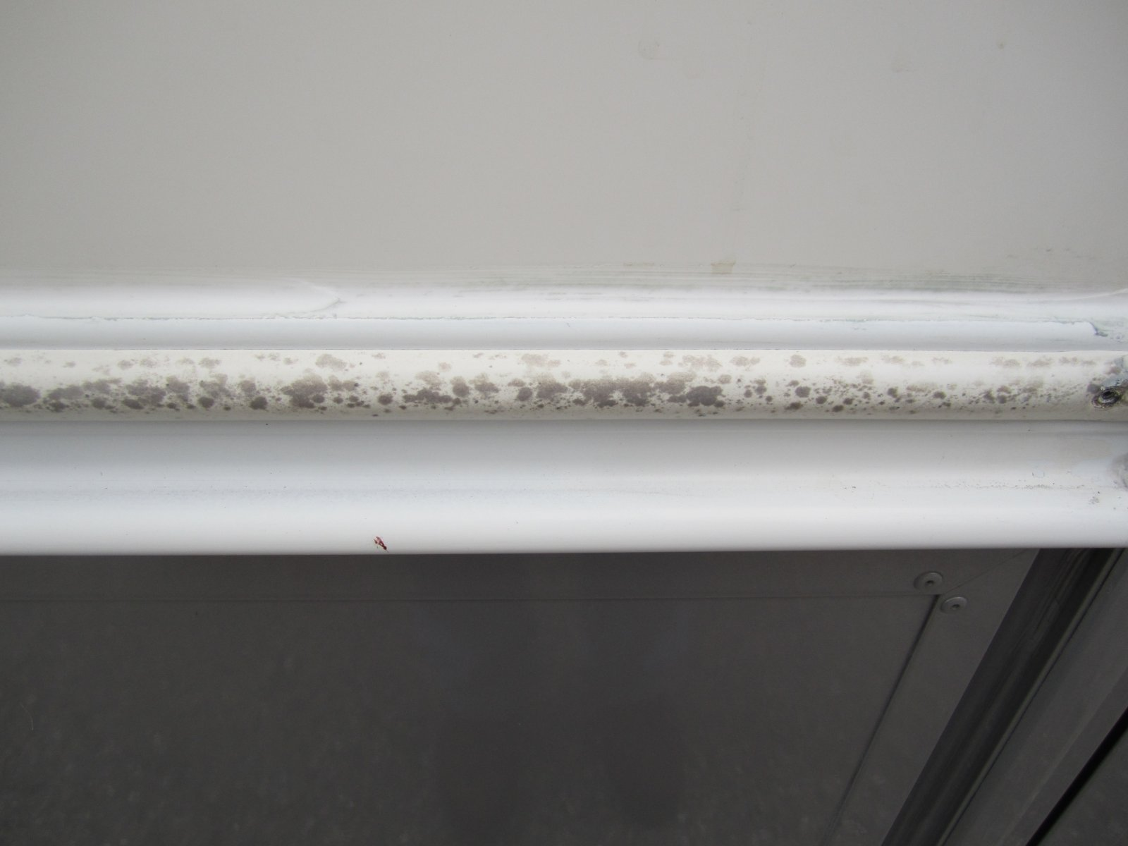 cleaning RV trim - iRV2 Forums
