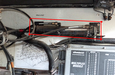 Click image for larger version  Name:Battery Compartment.png Views:14 Size:1.33 MB ID:305187