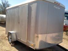Name:  Cargo trailer.jpg Views: 1167 Size:  7.0 KB