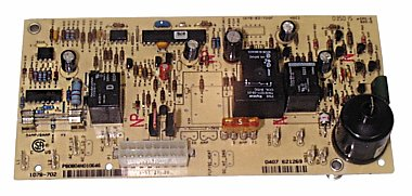 Click image for larger version  Name:PC Board.jpg Views:263 Size:259.1 KB ID:30608