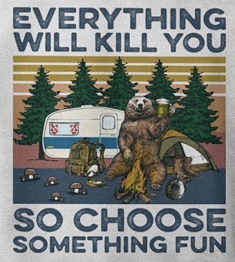 Click image for larger version  Name:everything will kill you camping.jpg Views:14 Size:79.6 KB ID:306098