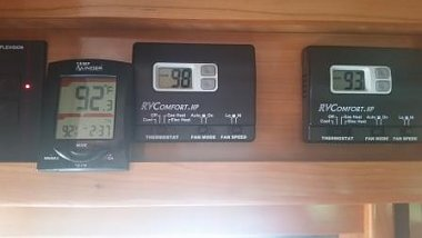 Click image for larger version  Name:Thermostat.jpg Views:6 Size:19.6 KB ID:306216