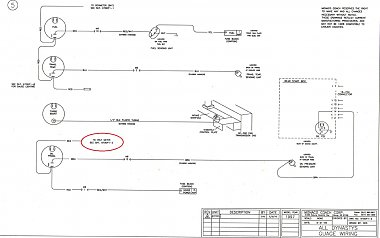 Click image for larger version  Name:Dynasty guage wiring.jpg Views:7 Size:161.8 KB ID:306258
