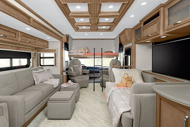 Click image for larger version  Name:2021-canyon-star-gallery-intob2f-bunk.jpg Views:19 Size:238.2 KB ID:306283