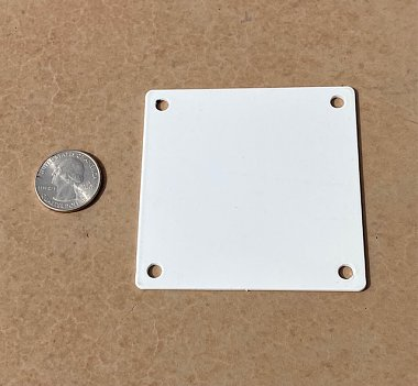 Click image for larger version  Name:XM Radio ground plate.jpg Views:3 Size:80.7 KB ID:306408