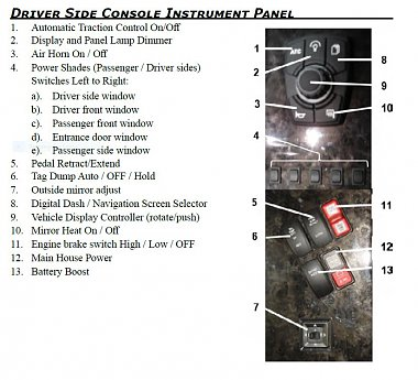 Click image for larger version  Name:switches.JPG Views:6 Size:103.0 KB ID:306599
