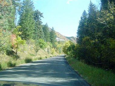 Click image for larger version  Name:Utah - Unita National Forest (3).JPG Views:16 Size:367.6 KB ID:306626